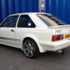Ford Orion C14