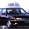 Saab 9000 CS