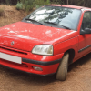 Renault Clio I