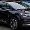 Renault Espace V