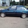 Suzuki Sedan