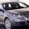Volkswagen Golf V karavan