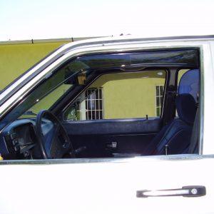Audi 100/200/5000